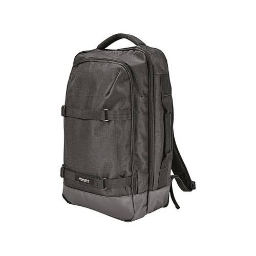 Рюкзак «Multi» для ноутбука 15