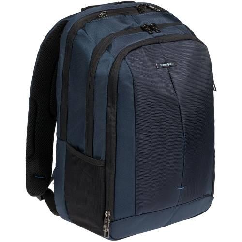 Рюкзак для ноутбука GuardIT 2.0 M, синий