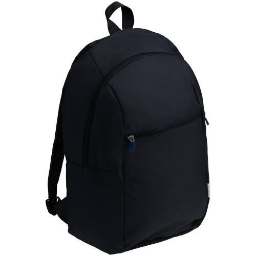 Рюкзак складной Global TA, черный