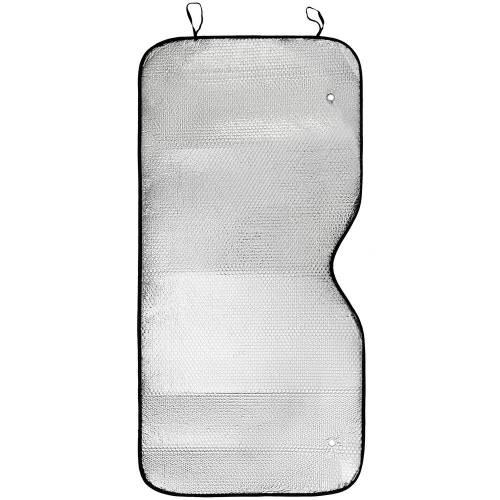 Солнцезащитная шторка для автомобиля Blackout, двусторонняя