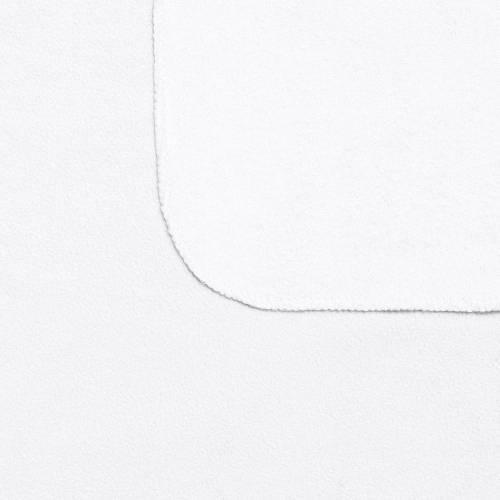 Дорожный плед Voyager, белый