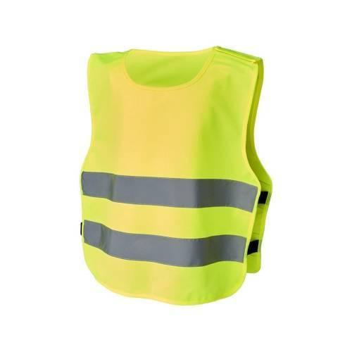 Защитный жилет «Odile» для детей 3-6лет