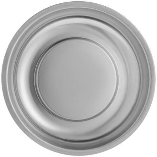 Магнитная тарелка All Together