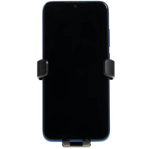 Держатель для телефона Buddy Holdy Wireless, с беспроводной зарядкой