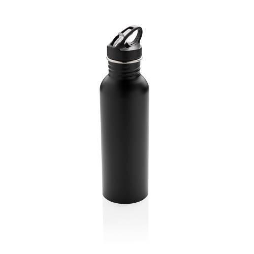 Спортивная бутылка для воды Deluxe