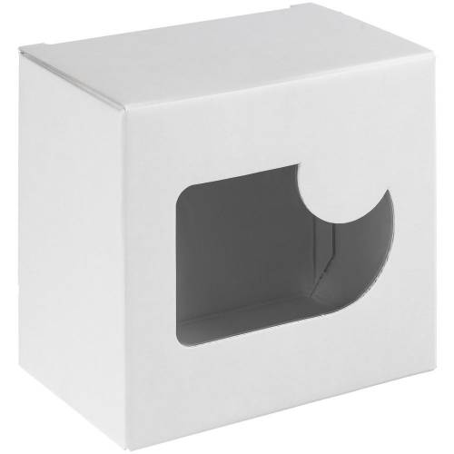 Коробка Gifthouse, белая