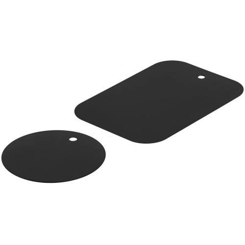 Магнитный держатель для смартфонов Crook