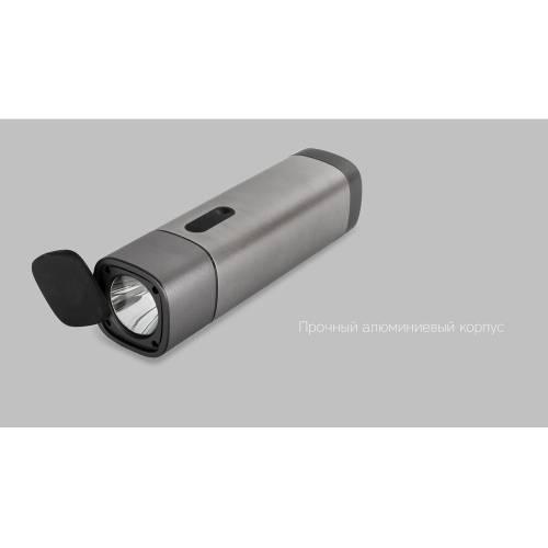 Пуско-зарядное устройство «NEO Boost», 10400 mAh