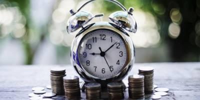 В Новый год с новой ставкой НДС: сложности переходного периода.