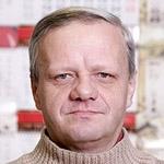 Гудашов Александр Алексеевич